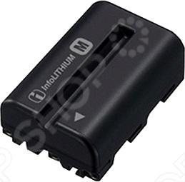 Аккумулятор для телефона AcmePower AP-NP-FM500 dste np 48 rechargeable li ion battery for fujifilm xq1 new digital camera