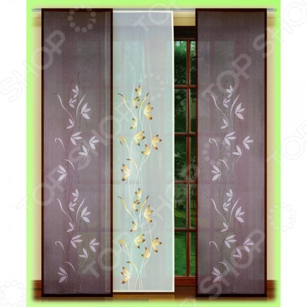 Гардина Haft 54350-160 смеситель с душем недорого купить