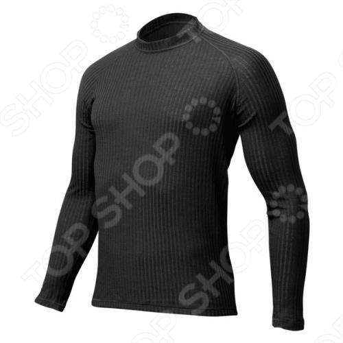 Футболка мужская спортивная Lasting SWU футболка lasting dingo 6262 xl мужская