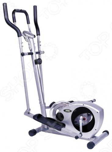 Комплект крепежа Atemi 002-КК к AE 600 цена