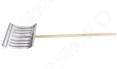 Лопата для снега СИБРТЕХ 61582 Лопата для снега СИБРТЕХ 61582 /