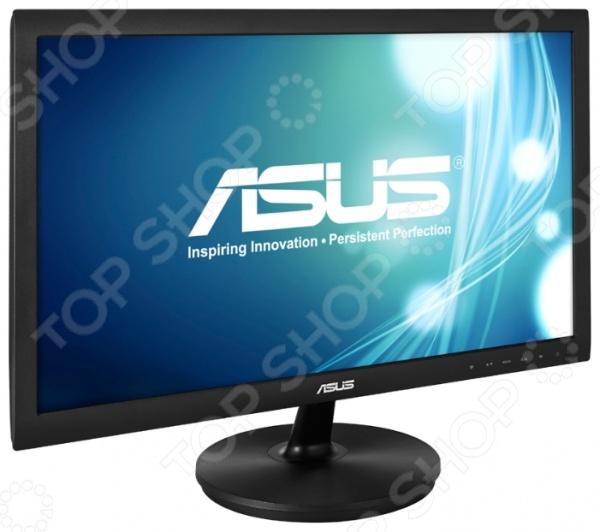 Монитор Asus VS228NE монитор asus asus vs247nr