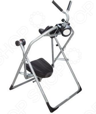 Тренажер для мышц живота Bradex «Качели»