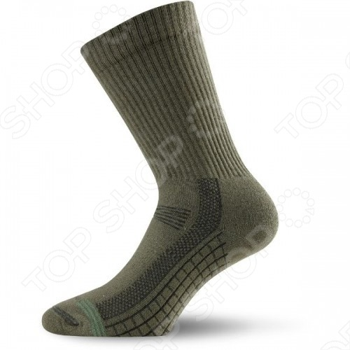 Носки спортивные Lasting TSR 620 цены онлайн