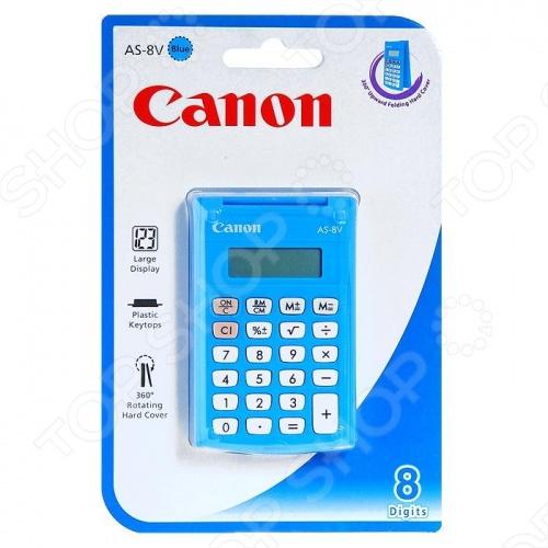 Калькулятор Canon 661194