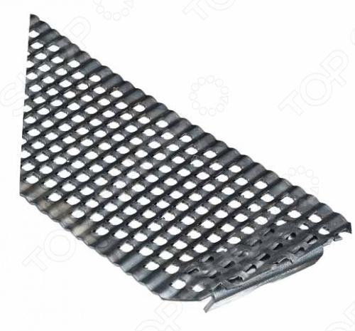 Лезвие для рашпиля STANLEY с мелкой насечкойЛезвия для рашпиля<br>Лезвие для рашпиля STANLEY с мелкой насечкой является запасным элементом для рашпиля и используется для выравнивания поверхностей из гипсокартона, гипса и других материалов. Находит широкое применение у профессионалов разных областей, но чаще используется в строительстве. Высокая прочность и простота эксплуатации делают работу с ним удобной и продуктивной.<br>