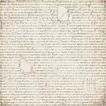 Бумага для скрапбукинга Basic Grey Glossary набор бумаги для скрапбукинга размером 30,5х30,5 см. Скрапбукинг поможет вам сохранить все важные моменты жизни на собственных изделиях из фотографий, газетных вырезок, рисунков и других памятных мелочей. Эту бумагу можно использовать как фон или для создания декоративных элементов.