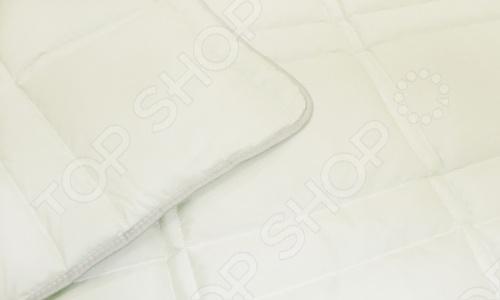 Одеяло Casabel M. Размерность: 2-спальное. Цвет: кремовый. Уцененный товар