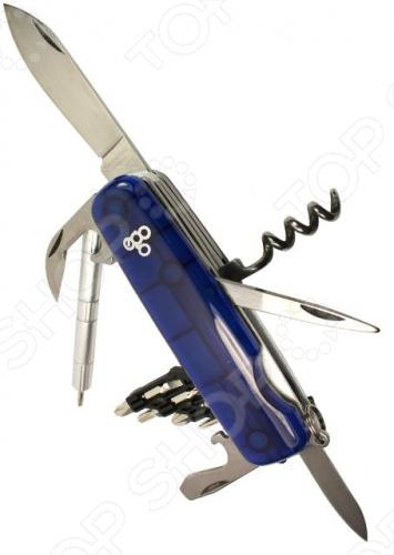 Нож складной EGO Tools IT.01 удилище спиннинговое daiwa megaforce штекерное 2 4 м 2 14 г