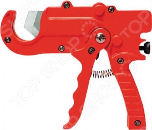 Ножницы для металлопластиковых трубок FIT 70986