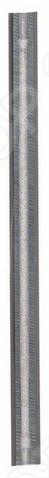 Набор ножей для рубанка Bosch 2608635350: 2 шт.Ножи для рубанков<br>Набор ножей для рубанка Bosch 2608635350 создан специально для системы Bosch-Woodrazor. Лезвие выполнено из твердого сплава, его размер составляет 82x5.5 мм. Товар в фирменной упаковке с евроотверстием.<br>