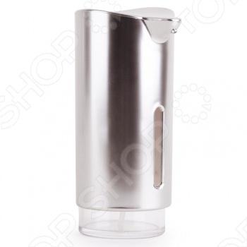фото Диспенсер для жидкого мыла Umbra Pico, купить, цена