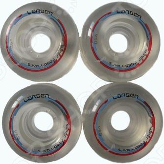 Колеса для скейтбордов Larsen D 100A free shipping 2pcs lot diode module m50100tb1600 for generator 100a 600v