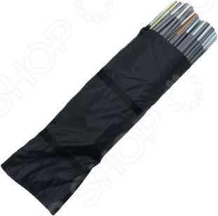 Комплект дуг для палатки Tengu Mark 16T Alu все цены