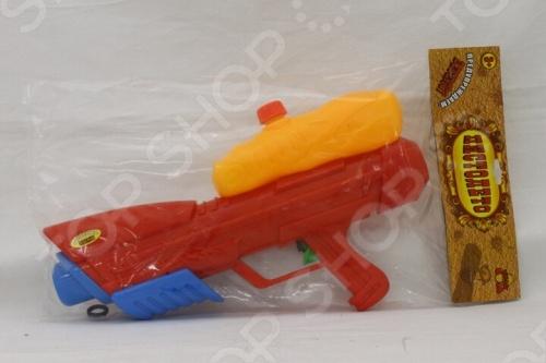 фото Водный пистолет Тилибом Т80462, Водные пистолеты