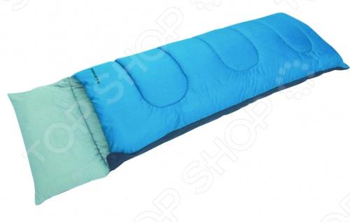 Спальный мешок Larsen 250