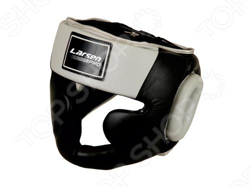 Шлем боксерский Jabb JE-2091