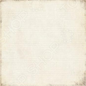 Бумага для скрапбукинга Basic Grey JargonБумага и производные<br>Бумага для скрапбукинга Basic Grey Jargon набор бумаги для скрапбукинга размером 30,5х30,5 см. Скрапбукинг поможет вам сохранить все важные моменты жизни на собственных изделиях из фотографий, газетных вырезок, рисунков и других памятных мелочей. Эту бумагу можно использовать как фон или для создания декоративных элементов.<br>