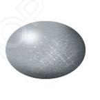 Аква-краска Revell    /Серебристый металлик