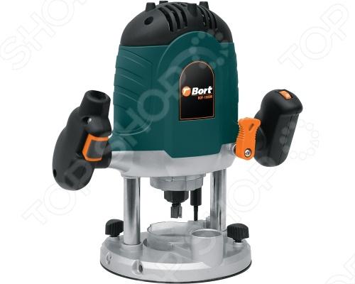 Фрезер электрический Bort BOF-1600N Фрезер Bort BOF-1600N /