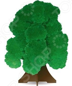 Набор для выращивания дерева Good Hand CD-017