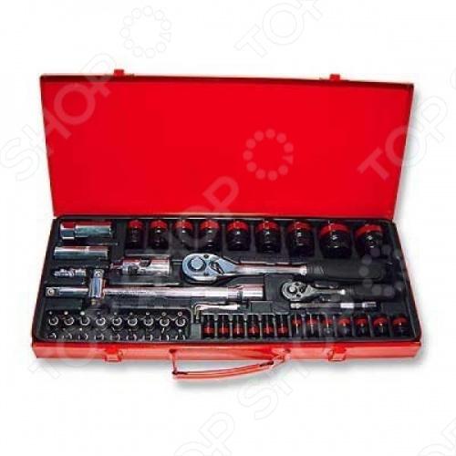 Набор слесарно-монтажный MATRIX MASTER степлер мебельный matrix master 40903