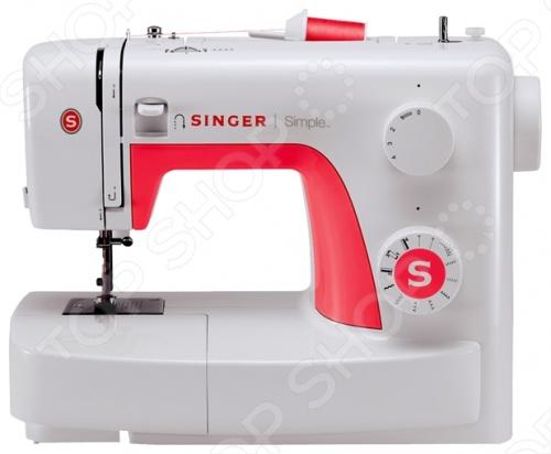 Швейная машина SINGER 3210 Швейная машина Singer 3210 /