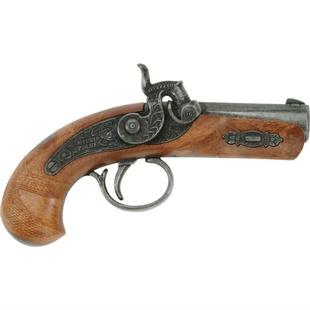 Пистолет Schrodel Филадельфия