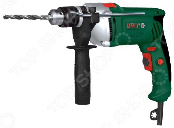 ����� DWT SBM-810
