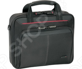Сумка для ноутбука Targus CN31-60 сумка для ноутбука 14 0 targus classic