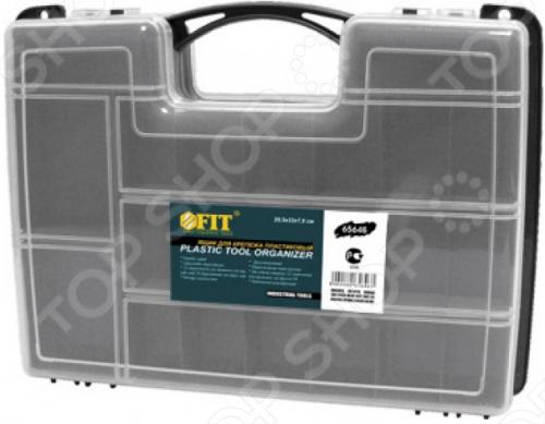 Ящик для крепежа FIT 65646