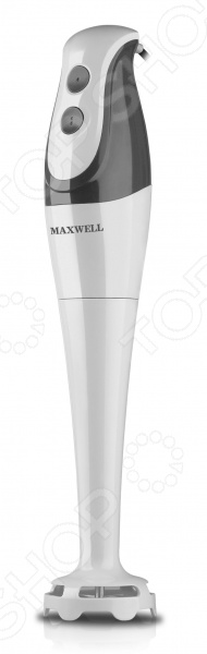 Блендер погружной Maxwell MW-1151
