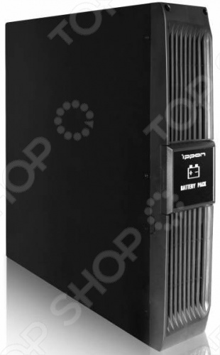Батарейный модуль для ИБП Ippon Smart Winner 2000/3000