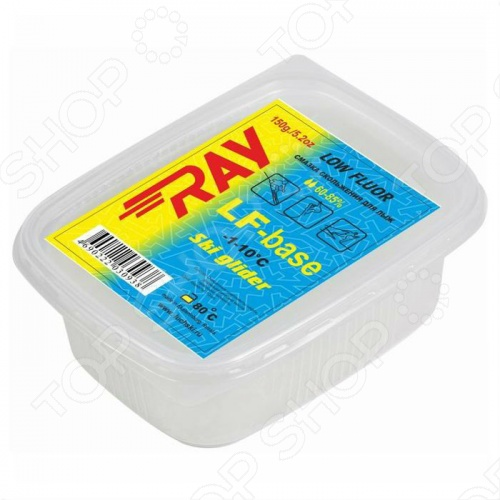 Парафин Ray LF-Base roxy roxy ro165ewhps06