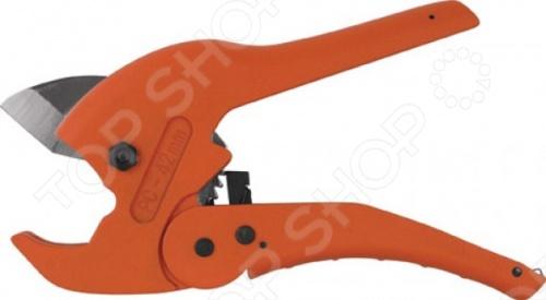 Ножницы для металлопластиковых трубок FIT 70981