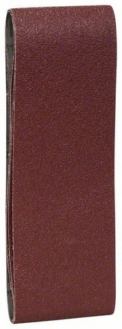Набор лент для ленточных шлифмашин Bosch Best for Wood, 100x620 мм, 3 шт. набор лент для ленточных шлифмашин bosch best for wood 100x610 мм 3 шт