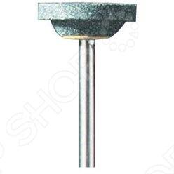Насадка из оксида алюминия Dremel 85422 Dremel - артикул: 370172