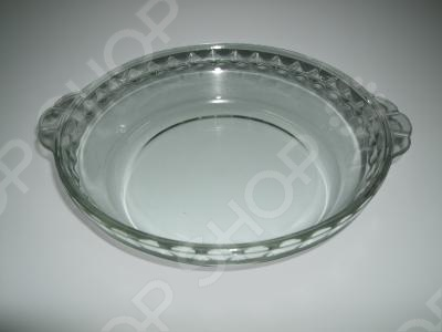 Форма для запекания из стекла Irit IRH-353 irit irh 540