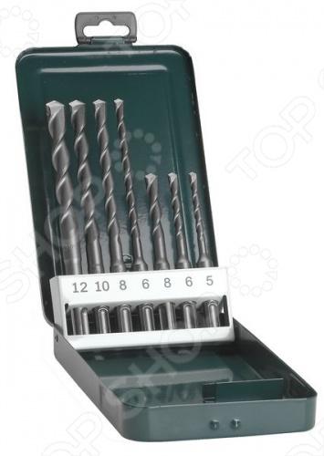 ����� ����� ������� Bosch 2609255544