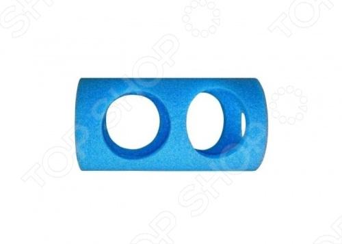 Коннектор с двумя отверстиями Larsen AquaFitness цена и фото