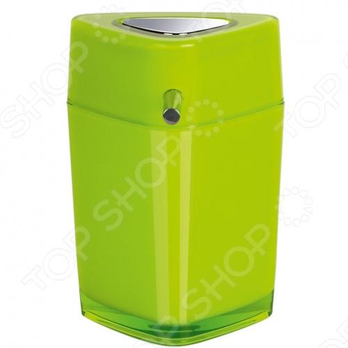 фото Ёмкость для жидкого мыла Spirella TRIX ACRYLIC, купить, цена