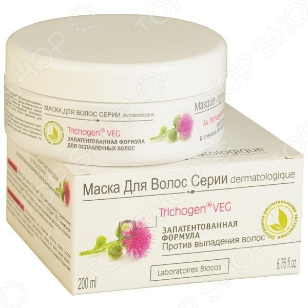 1 / маски и масла для волос, : dessange, lab. biocos home institut, natura siberica, rene furterer.