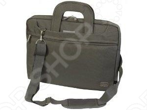 Сумка для ноутбука PC Pet PCP-Z9017N сумка для ноутбука pc pet pcp sl9015n