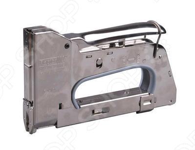 Степлер ручной R36E CABLELINE степлер ручной rapid r28 cableline 20511750