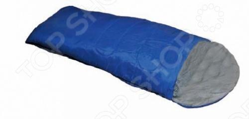 Спальный мешок Greenwood FS 1003 гамак туристический greenwood 72217 с креплением и крюком