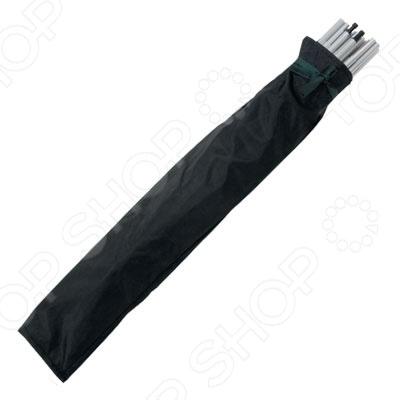 все цены на  Комплект дуг для палатки Alexika Mirage 4  онлайн