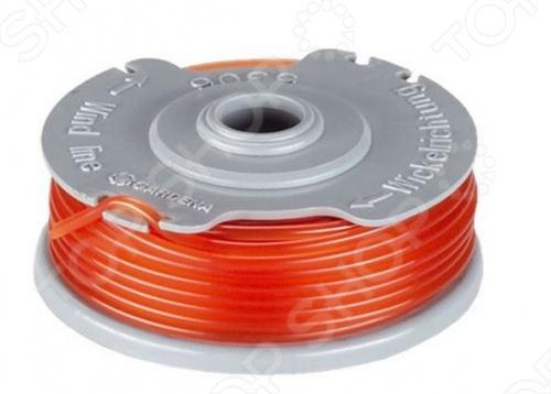 Триммерная головка для турботриммера Gardena 5306 5306 open bearing 30 x 72 x 30 2 mm 1 pc axial double row angular contact 5306 3306 3056306 ball bearings