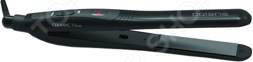 Щипцы для волос Polaris PHS 2090K