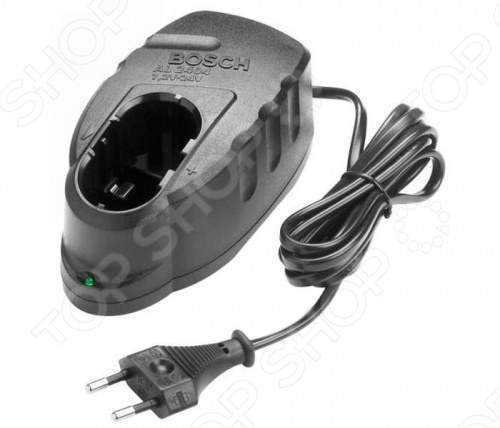 Устройство зарядное Bosch AL 2404 MV  зарядное устройство stihl al 500