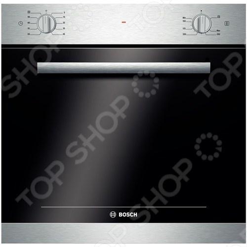 Шкаф духовой Bosch HGN10E050